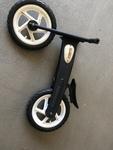021: Balance Bike Glide