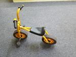 A2063: BICYCLE [2 WHEELER]