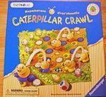 G2028: CATERPILLAR CRAWL