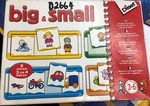 D2664: BIG AND SMALL PUZZLE