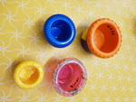 B2680: STACKING ACTIVITY CUPS