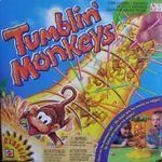 G0056: TUMBLIN'MONKEYS