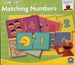 P1015: MATCHING NUMBERS