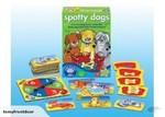 G1024: SPOTTY DOGS