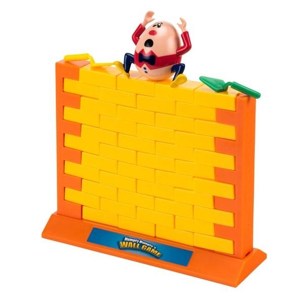 G1043: HUMPTY DUMPTY WALL GAME