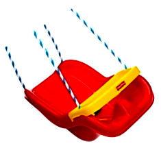 B1013: INFANT TODDLER SWING
