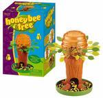 G1058: HONEY BEE TREE GAME