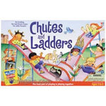 G1060: CHUTES AND LADDERS