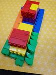C0012: LEGO BLOCKS
