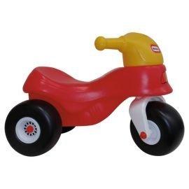 A1220: LITTLE TIKES MINI MOTORBIKE