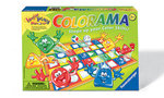 G1073: COLORAMA