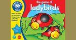 G0011: LADY BIRDS