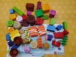 C1089: LEGO CAFE