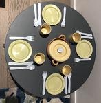 E0093: Dinner Set