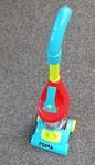 E0096: Play Vacuum