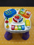 B1165: Play and Learn Activity Table