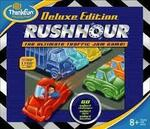 G0016: Rush Hour (deluxe edition)