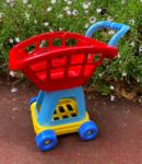 RP30: Shopping Trolley