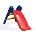 AP05: Folding slide