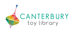 Canterbury Toy Library
