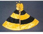 E46: BEE COSTUME