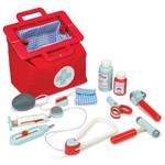 E59: Medical kit