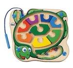 J29: Hape turtle maze