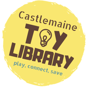 Castlemaine Toy Library