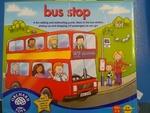 1224: Bus stop