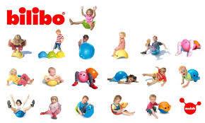 1250: Bilibo
