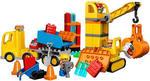 1329: Duplo Construction Set