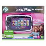 1332: leap pad purple