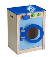 1348: washing machine