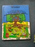 J58: Four Seasons -4 layers