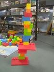 1365: Big building blocks