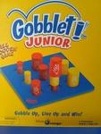 292: Gobblet Junior