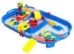 987: Aqualand
