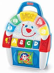 1038: Baby Jukebox