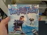 1045: Hey Thats My Fish