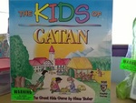 1047: Kids of Catan