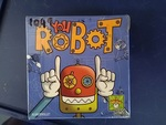 1049: You Robot