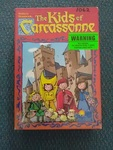 1062: Kids of Carcassonne