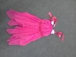 1081: Fairy Costume
