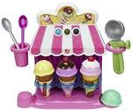 1102: Ice Cream Parlour