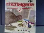 1135: Menagerie