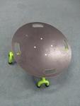 1148: Olifu Balance Disc