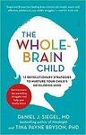 Book13: The Whole-Brain Child