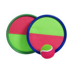 PHY001: Catch Ball Play Set