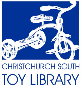 Christchurch South Toy Library