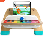 M6: Baby Einstein Magic Touch Piano